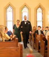 160415 Jon and Brooks Wedding