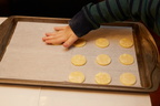 201207 ChristmasCookies 031