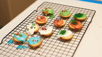 201207 ChristmasCookies 052