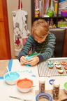 201207 ChristmasCookies 059